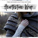 Hearthstone Wrap