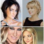 Holen Sie sich die besten  Haarschnitte für feines Haar von renommierten Salons...