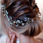 Homecoming Hairstyles to Slay the Night