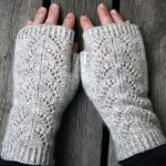 Hottest Pics Crocheting Patterns fingerless gloves Strategies  Ahead of we all g...