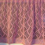 Household Knitting Patterns