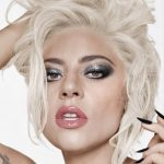 How To Recreate An Iconic Lady Gaga Beauty Look — Straight From Her Makeup Artist