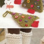 How to Knit - 45 Free and Easy Knitting Patterns