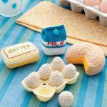 Ice Box Crochet
