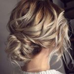 Invited wedding hairstyle - stylish ideas for any kind of ceremony