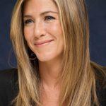Jennifer Aniston Frisuren - New Site