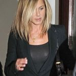 Jennifer Aniston Hairstyles: Pictures of Jennifer Aniston Haircuts