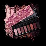 Kat Von D Lolita Eyeshadow Palette