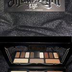 Kat Von D Shade + Light Eye Contour Palette Never been used! Only one color was ...