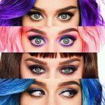 "Katy Perry Daily Brasil on Instagram: ""👀❤"""