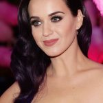 Katy Perry  Hair & Make up fabulousness - #fabulousness #Hair #Katy #Perry