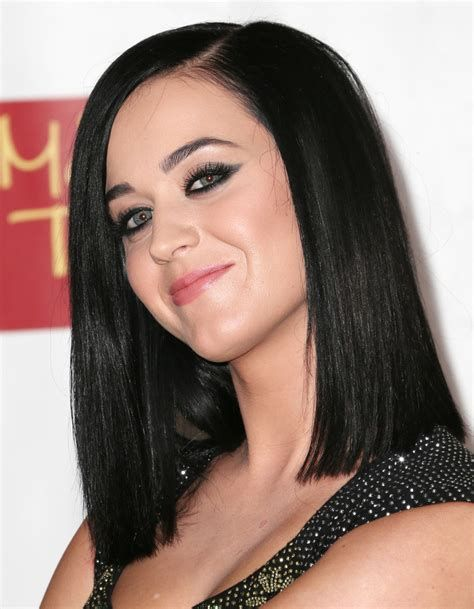 Katy Perry Katy Perry Pictures Katy Perry Songs Katy