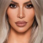Kim Kardashian Is Launching the KKW Beauty Product You've Always Wanted