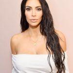 Kim Kardashian's Complete Beauty Evolution #kimkardashianstyle Kim Kardashian's ...