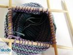 Knitting Children's Hat - Free Guide + Size Chart,  #Chart #children39s #Free #guide #hat...