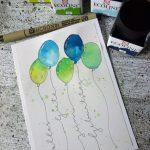 Kreativ-Blog, Inspiration, Handarbeiten, handcrafts, Basteln, Stricken, Knitting...