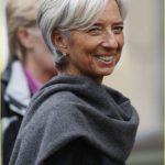 Kurze Frisuren für ältere Frauen über 50