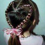 Kurze Frisuren für runde Gesichter Verschiedene Kurzhaarschnitte für Damen | G...