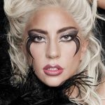 Lady Gaga's Makeup Line Haus Laboratories is Finally Here