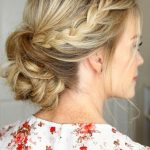 Lange Frisuren -