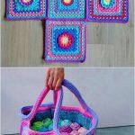 Latest And Modern Design for Crochet Designs Ideas  #crochet #design #designs #i...