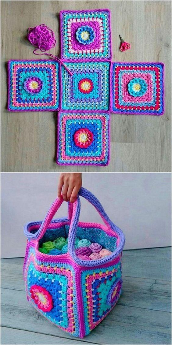 Latest And Modern Design for Crochet Designs Ideas  #crochet #design #designs #i…