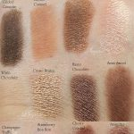 Magical make-up tips for the perfect make-up - Halloween make up ideas ...   - a...