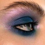 Make Up; Look; Make Up Looks; Heavy Makeup; Light Makeup;Eye Shadow; Make Up Aug...