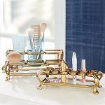 Makeup-Aufbewahrung, Make-up-Aufbewahrung und Aufbewahrung von Kosmetika | PBtee...