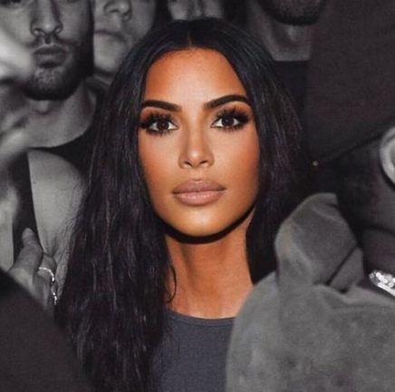 Makeup Ideas Contouring Kylie Jenner Kim Kardashian 32 Trendy Ideas