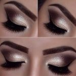 Makeup Ideas for New Years Eve- Tones of the Leopards -This Article Covers The B...