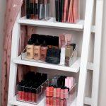 Makeup-Organizer at its best ♥