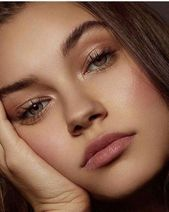 Makeup Primer Japan, #Japan #Makeup #Primer,  #Japan #makeup #Primer