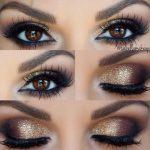 Makeup Step By Step Eyeshadows Tutorials 24 Ideas