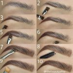 Makeup Tips : How to Do makeup And#8211; Step by Step Tips for the Perfect Look See more