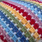 Meet Crochet Lover Anthea of ForestFlowerDesigns