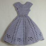 Minnie Mouse Crochet, rosa Hut, häkeln Hut, Minnie Hut, Mädchen Hut, Baby, Neu...