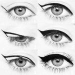 Mit den speziellen Make-up-Tipps wissen Sie, wie Sie das perfekte Make-up verwen... - Nadine Blog