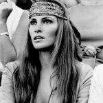 Mode der 70er: An diesem Retro-Trend kommt jetzt keiner vorbei!