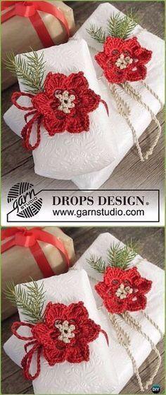 Most current Totally Free Crochet Blanket star Ideas Freeform crochet is a fanta…