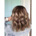 Most popular Short Wavy Hairstyles - Women Short Haircut Designs #shorthairbalay...