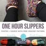 Most up-to-date Snap Shots easy Crocheting Stitches Popular  This unveiling with...