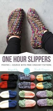 Most up-to-date Snap Shots easy Crocheting Stitches Popular  This unveiling with…