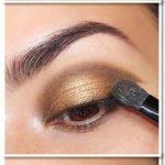 Motives® Pressed Eye Shadow