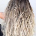 Must see here and choose one of the best balayage hair colors and highlights to ...