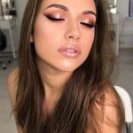 Natural Makeup Prom Makeup Makeup Tutorials Makeup Tips