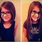 #Neue Haarschnitte 2018 Super 12 beste Haarschnitte für kleine Mädchen #Feines...