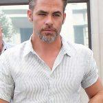 Neueste Frisuren für noble ältere Männer, #altere #frisuren #manner #neueste ...