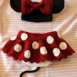 New Crochet Baby Outfits Free Pattern Diaper Covers 21 Ideas