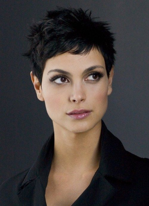 New Pixie Haircut Ideas Every Women Should See – Page 12 of 20